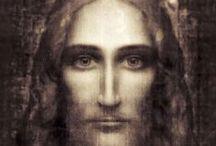 C - Gesù