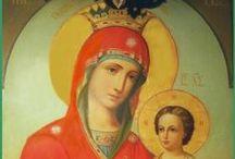 C - Santa Maria Madre di Dio