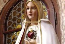 C - Sacro Cuore di Maria