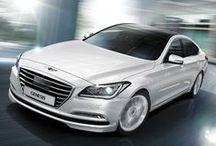Hyundai eNews / Follow us for all the latest Hyundai News, Events and Special Offers.   Search www.citymotorsgroup.com.au/hyundai