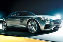 Mercedes-Benz eNews / Follow us for all the latest Mercedes-Benz News, Events and Special Offers. Search www.mbwollongong.com.au