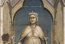 Ea: Giotto