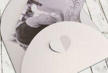 Beautiful envelopes / Beautiful, colourful & luxurious envelopes #envelopes