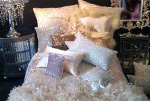 Yatak Odası/Bedroom