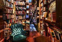 Kitap/Books