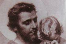 C: San Giuseppe