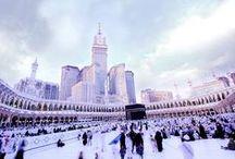 Muslim's Dream
