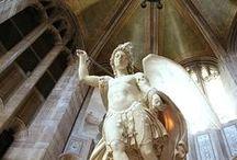 C - Arcangelo San Michele