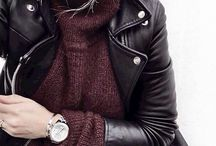 Fashion/Plus size/Style
