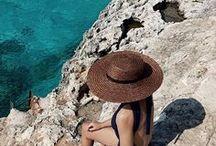 Travel / Travel tips, destination photos and holiday inspiration.