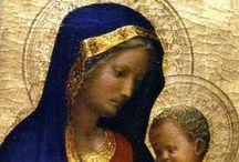 Ea: Tommaso Masaccio / Masaccio, soprannome di Tommaso di ser Giovanni di Mone Cassai (Castel San Giovanni in Altura, 21 dicembre 1401 – Roma, estate 1428)