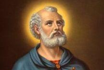 C: Santi Apostoli ed Evangelisti