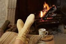★ Cosy Afternoon