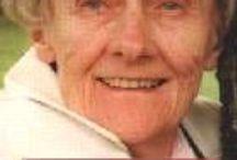 Astrid Lindgren / boeken van en over Astrid Lindgren...