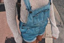 •Style•
