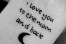 Tattoos•
