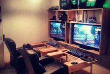 Gaming^-^