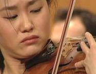 ❤Sayaka Shoji - 1729 Stradivarius Recamier and... / ♡