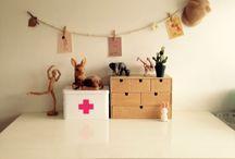 Do_&_Co / Decoratie, inrichting, styling, fotografie, homemade