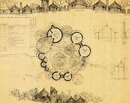 norman eaton - architect - pretoria regionalism