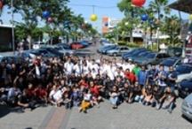 Komunitas Mobil