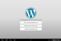 Wordpress, Web Stuff etc. Collected by Janice Brodowsky / Helpful information regarding Blogging using the Wordpress platform, and other interesting things. Collected by Janice Brodowsky