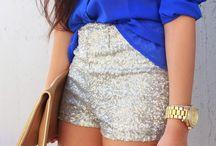 My Style / by 😋Jillian O'Malley😋