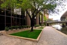 Mandalay Tower - Dallas, TX