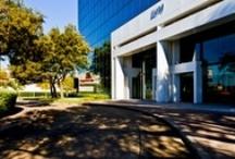 Westchase Park Plaza - Houston, TX