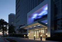 Brookhollow Central I, II & III - Houston, TX