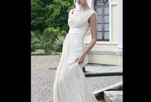 Wedding dresses_Tango / Tango inspired wedding dresses