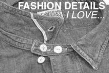 I ♥ Detail