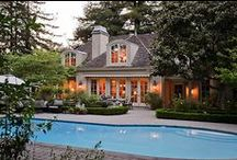 Beautiful House !