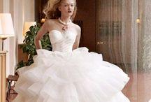 Bride to be!!!! / by Vesna Djordjevic