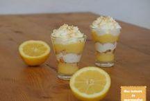 Réalisations inspirations USA / Toutes les recettes sont disponibles sur le blog   www.mesinstantsdegourmandise.blogspot.com