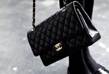 a)(essorize 2.55 / A board dedicated to the iconic Chanel 2.55 handbag. Launched in February 1955 where the bag got it's name.