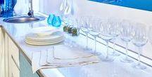 КУХНИ / Модульные серии мебели для кухни. Кухонные гарнитуры. Корпусная мебель напрямую от производителя. Фабрика мебели «Алмаз». Мебель «Любимый Дом». Полный каталог мебели на нашем сайте: lubidom.ru