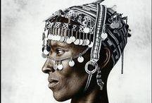 metallize / ethnic