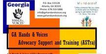 educational advocacy (ASTra)