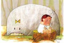 My Art for U <3 /  http://ritterotto.blogspot.hu/
