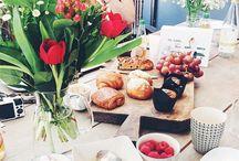 Food&Drink☕️