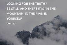 Deep Wisdom