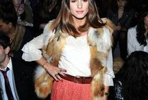 Celeb Looks On ONLYOU / If you like how  the famous people dress, watch this!