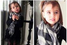 #fashion kids