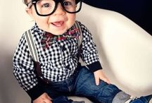mini hipsters