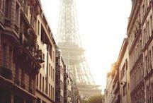 Architecture/Travel - - - ✈