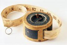 Centimetri