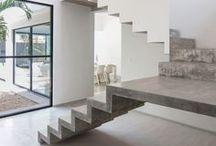 interior design / http://rbctile.com