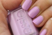Nails / Nails, design and ideas