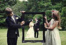 Wedding / by Julie Jaskolski